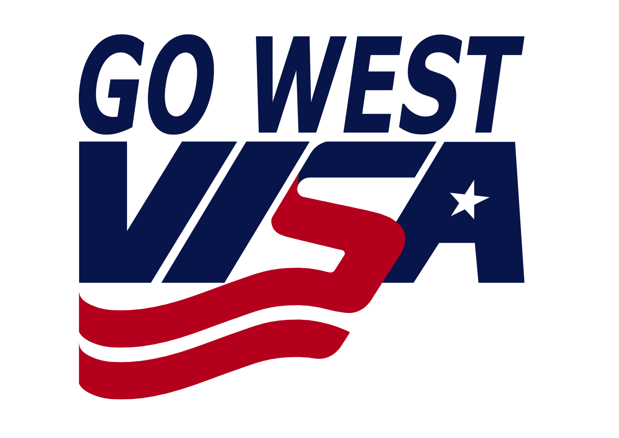 Go West Visa
