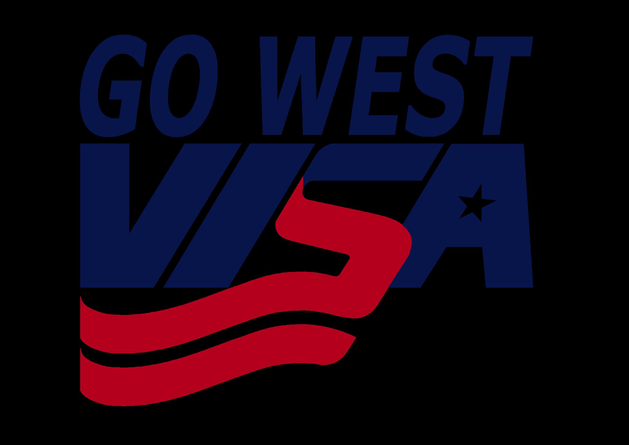 Go West Visa